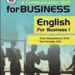 Buku A Communication Skill