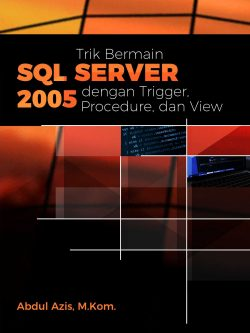 Buku Trik Bermain Sql Server