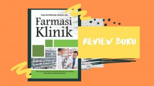 review-buku-farmasi-klinik